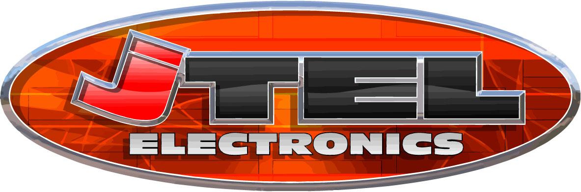 JTEL ELECTRONIC SERVICES